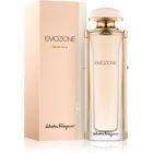 Salvatore Ferragamo Emozione eau de parfum pour femme 92 ml
