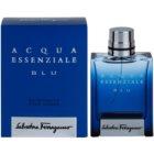 Salvatore Ferragamo Acqua Essenziale Blu toaletní voda pro muže 50 ml
