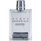 Salvatore Ferragamo Acqua Essenziale Colonia toaletná voda pre mužov 100 ml