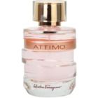 Salvatore Ferragamo Attimo L´Eau Florale toaletná voda pre ženy 100 ml