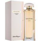 Salvatore Ferragamo Emozione Florale Eau de Parfum voor Vrouwen  92 ml