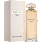 Salvatore Ferragamo Emozione Florale woda perfumowana dla kobiet 50 ml