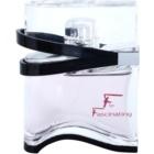 Salvatore Ferragamo F for Fascinating Night Eau de Parfum para mulheres 30 ml