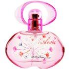 Salvatore Ferragamo Incanto Bloom New Edition (2014) eau de toilette pentru femei 30 ml