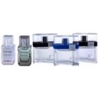 Salvatore Ferragamo Masculin Fragrances Gift Set Pour Homme 5 ml, Free Time 5 ml, Black 5 ml, Attimo 5 ml, Attimo L'eau 5 ml