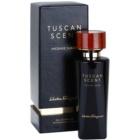 Salvatore Ferragamo Tuscan Scent Incense Suede Parfumovaná voda unisex 75 ml