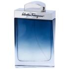 Salvatore Ferragamo Subtil Pour Homme Eau de Toilette für Herren 100 ml
