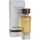 Salvatore Ferragamo Tuscan Soul Quintessential Collection Vendemmia toaletní voda unisex 75 ml