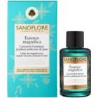 Sanoflore Magnifica aufhellendes Konzentrat gegen die Unvollkommenheiten der Haut