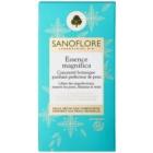 Sanoflore Magnifica rozjasňující koncentrát proti nedokonalostem pleti