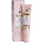 Sanoflore Rosa Angelica rozjasňující hydratační krém pro normální až suchou pleť