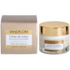 Sanoflore Visage krém pre perfektnú pleť