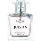 SANTINI Cosmetic Julvien parfumovaná voda pre ženy 50 ml