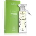 SANTINI Cosmetic Green Yvésse parfumovaná voda pre ženy 50 ml