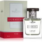 SANTINI Cosmetic Durmiere Eau de Parfum for Men 50 ml