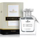 SANTINI Cosmetic Fiorella parfumovaná voda pre ženy 50 ml