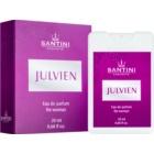 SANTINI Cosmetic Julvien Eau de Parfum für Damen 20 ml Travelpack