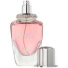 Sapil Consensual eau de parfum pour femme 100 ml