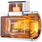 Sapil Swinger Eau de Parfum para mulheres 80 ml
