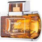 Sapil Swinger eau de parfum pentru femei 80 ml