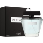 Sapil Virtual Eau de Toilette für Herren 100 ml