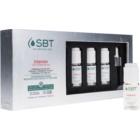 SBT Intensiv intenzívna 28dňová obnovujúca kúra pre žiarivý vzhľad pleti