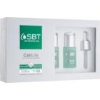 SBT CellLife aktivačné sérum pre posilnenie a upokojnenie pleti na každodenné použitie