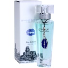 ScentStory Gossip Girl XOXO Eau de Toilette for Women 50 ml
