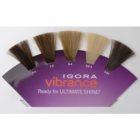Schwarzkopf Professional IGORA Vibrance barva na vlasy