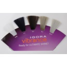 Schwarzkopf Professional IGORA Vibrance coloração de cabelo
