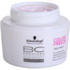 Schwarzkopf Professional PH 4,5 BC Bonacure Color Freeze vlasová kúra pro ochranu barvy