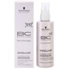 Schwarzkopf Professional BC Bonacure Excellium Plumping tonikum pro jemné zralé vlasy