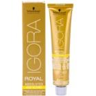 Schwarzkopf Professional IGORA Royal Absolutes Age Blend farba na vlasy