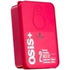 Schwarzkopf Professional Osis+ Mess Up матираща паста средна фиксация
