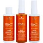 Schwarzkopf Professional BC Bonacure Sun Protect coffret III.