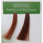 Schwarzkopf Professional Essensity Colour barva na vlasy