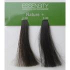 Schwarzkopf Professional Essensity Colour tinte de pelo