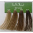 Schwarzkopf Professional Essensity Colour фарба для волосся