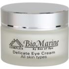 Sea of Spa Bio Marine łagodny krem pod oczy do wszystkich rodzajów skóry