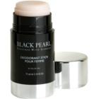 Sea of Spa Black Pearl dezodor deo stift  hölgyeknek