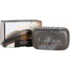Sea of Spa Essential Dead Sea Treatment sapun solid cu namol negru