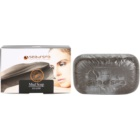 Sea of Spa Essential Dead Sea Treatment Bar Soap With Black Mud