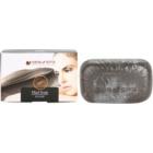Sea of Spa Essential Dead Sea Treatment Bar Soap With Black Mud