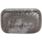 Sea of Spa Essential Dead Sea Treatment tuhé mydlo s čiernym bahnom