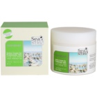 Sea of Spa Skin Relief Active Cream For Problematic Skin With Minerals From The Dead Sea