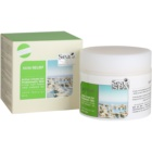 Sea of Spa Skin Relief aktívny krém pre problematickú pleť s minerálmi z Mŕtveho mora