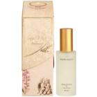 Sea of Spa Snow White parfém pro ženy 60 ml