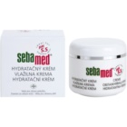 Sebamed Face Care crema facial hidratante