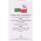 Sebamed Hair Care extra jemný šampón na každodenné použitie