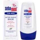Sebamed For Men After Shave Balsam